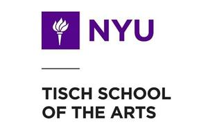 NYU Tish School of Arts.jpg