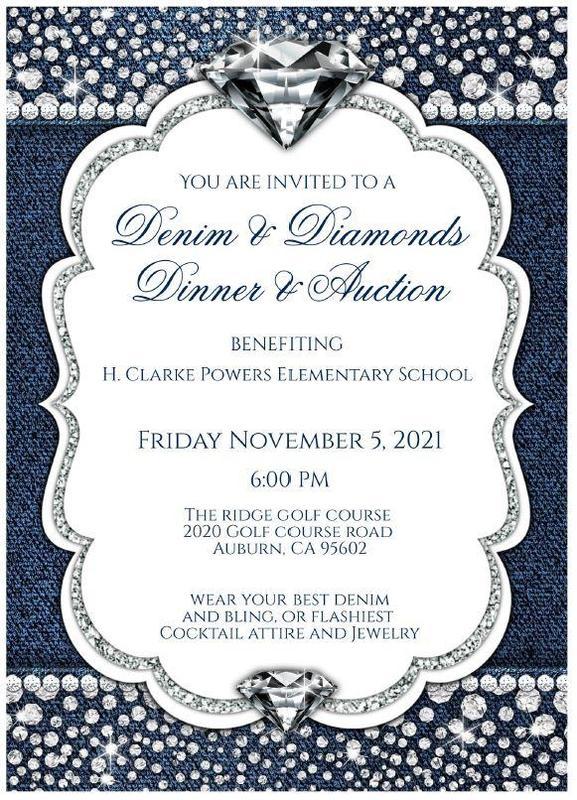 Denim  Diamonds Invite (1).jpg