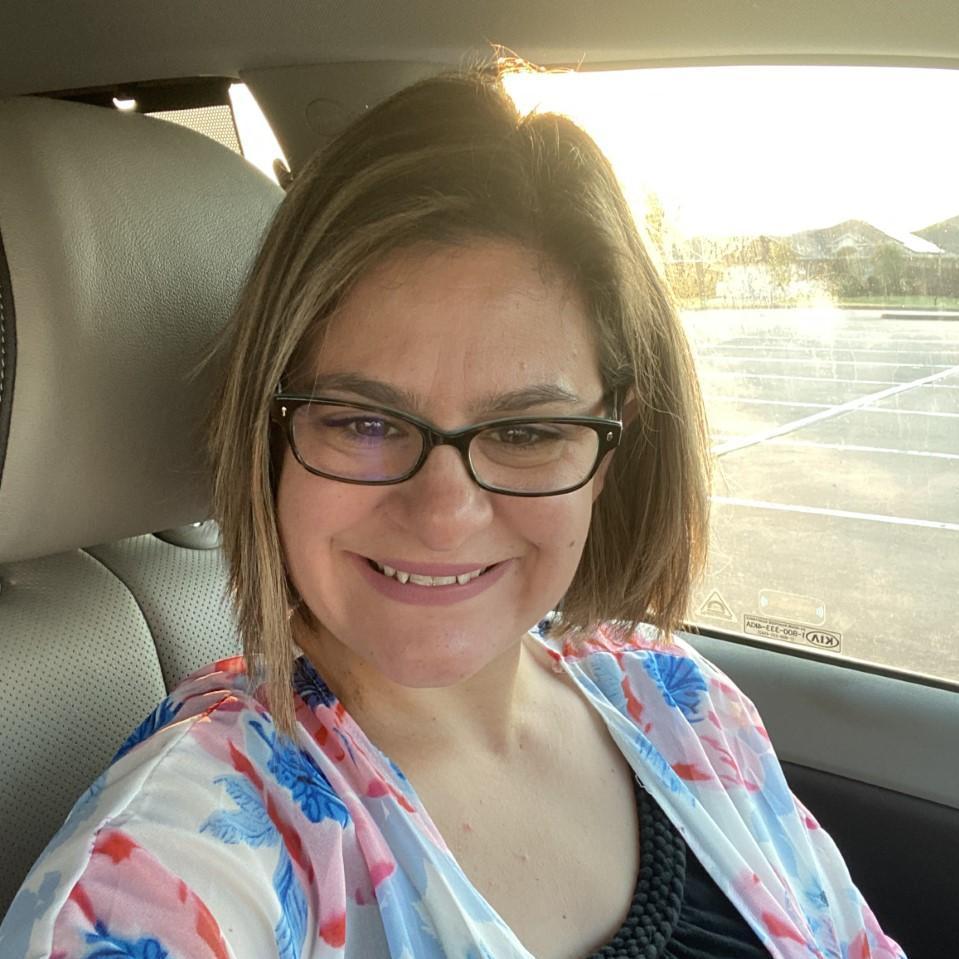 Arielle Middlebrook's Profile Photo