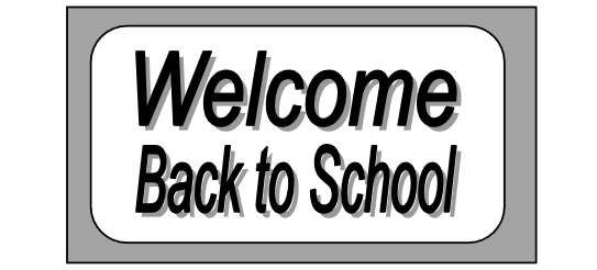 Back to School Mailer Thumbnail Image