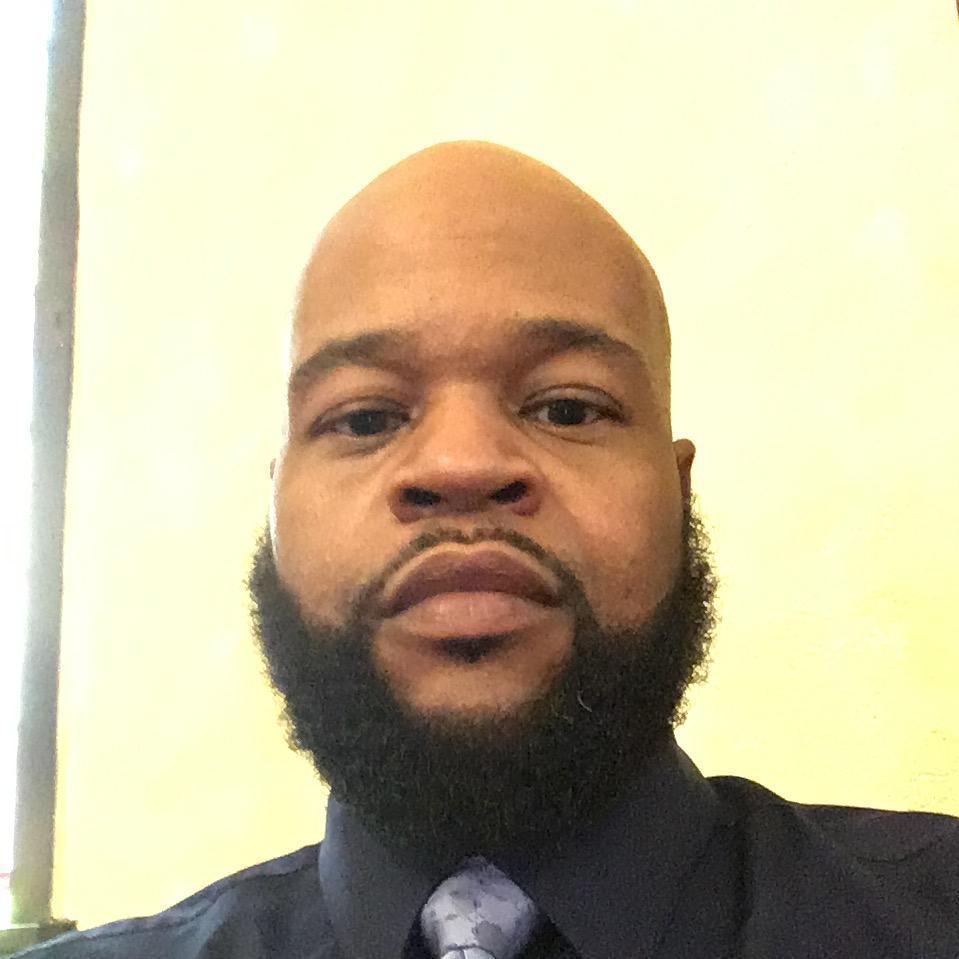 Roderick Cornelius's Profile Photo
