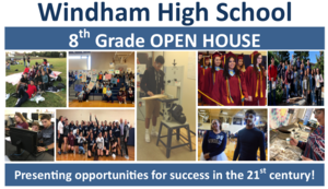 COVER SNIP 8th grade open house english 2020.png