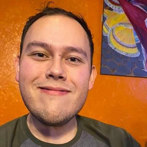 Derick Del Campo's Profile Photo