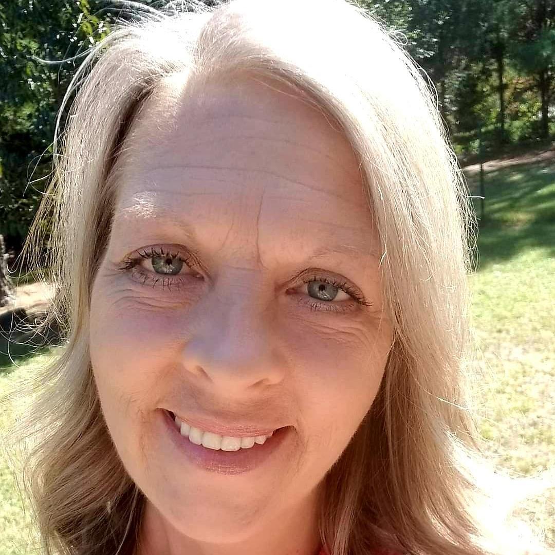 Melanie Baldwin's Profile Photo