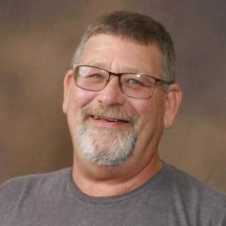 William Tatum's Profile Photo
