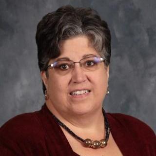 Cheryl Mohr's Profile Photo