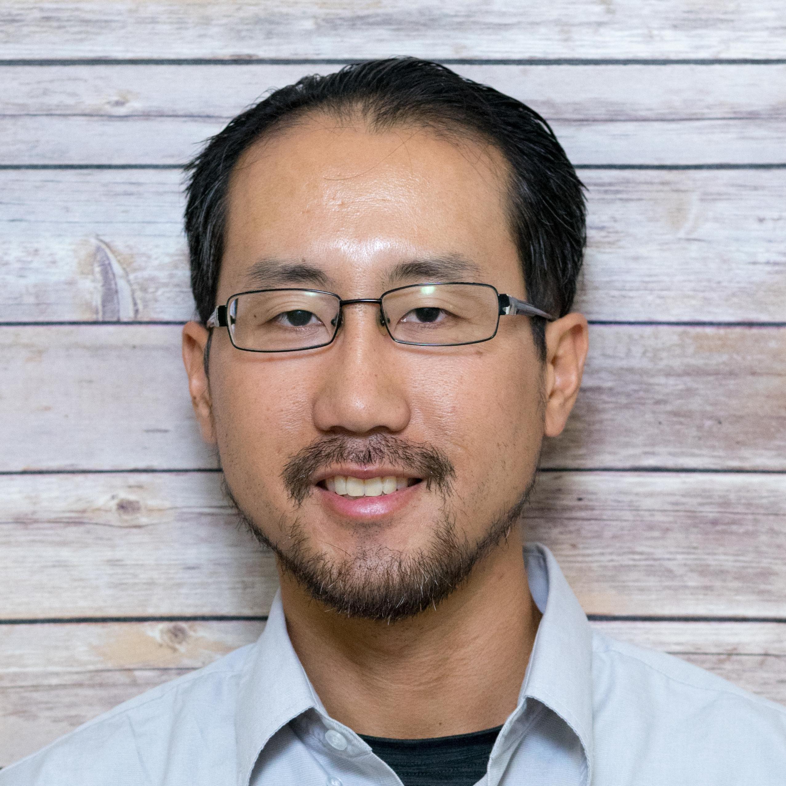 Takashi Matsumoto's Profile Photo