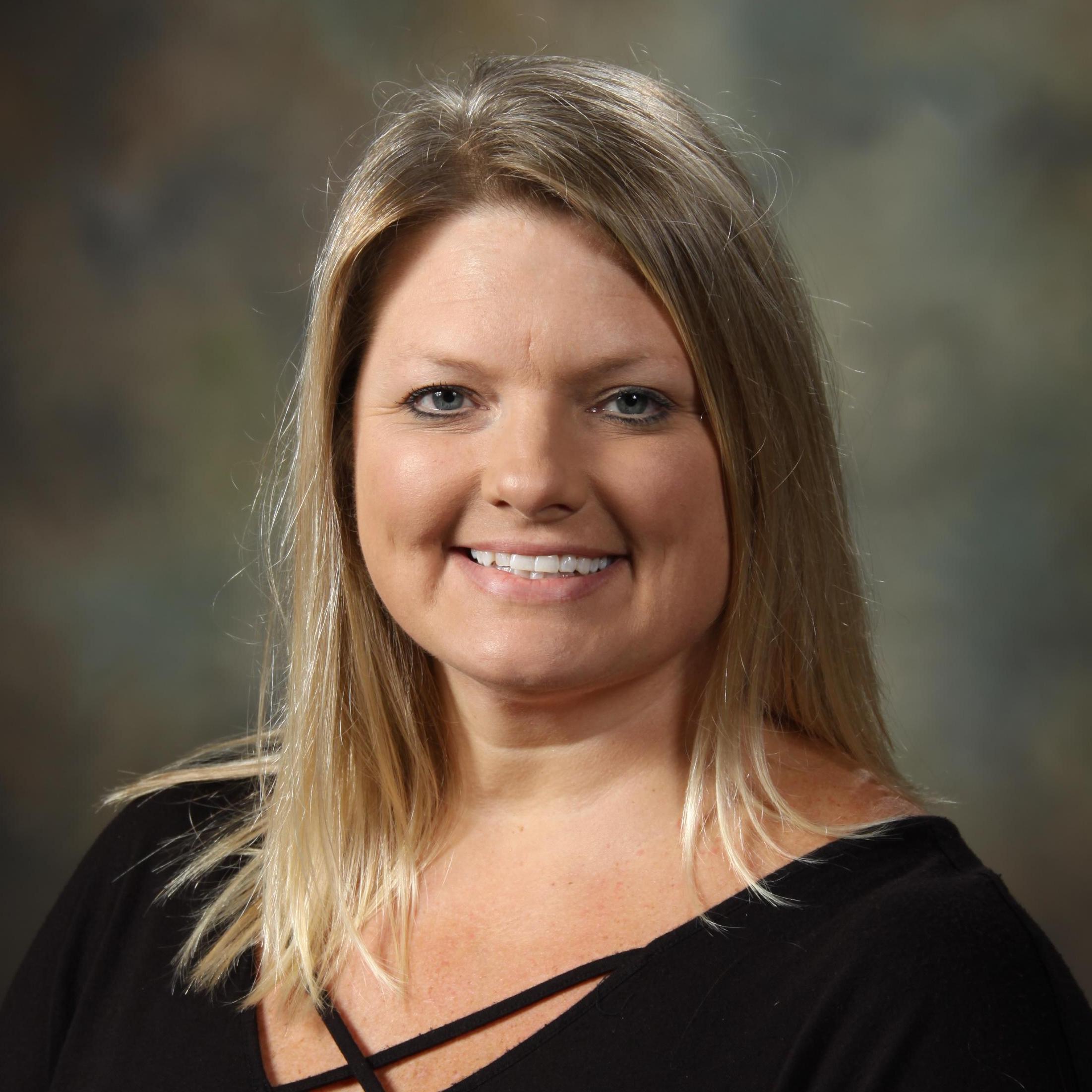 Linda Griggs's Profile Photo