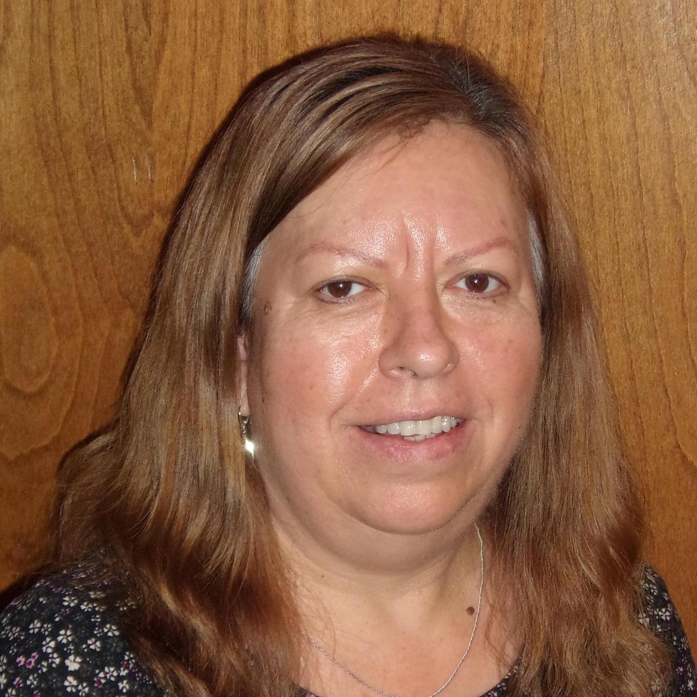 ALINE SERRATO's Profile Photo