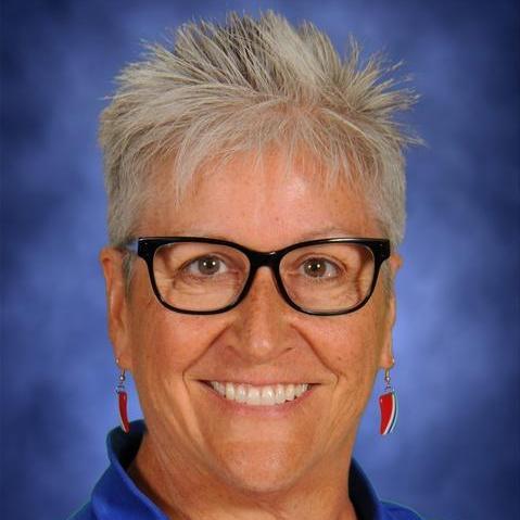 DeJuana Aldrich's Profile Photo