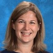 Melissa Garrett's Profile Photo