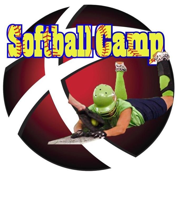 Softball Campu