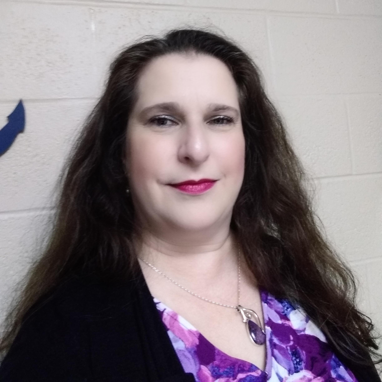 Annette Sanchez's Profile Photo