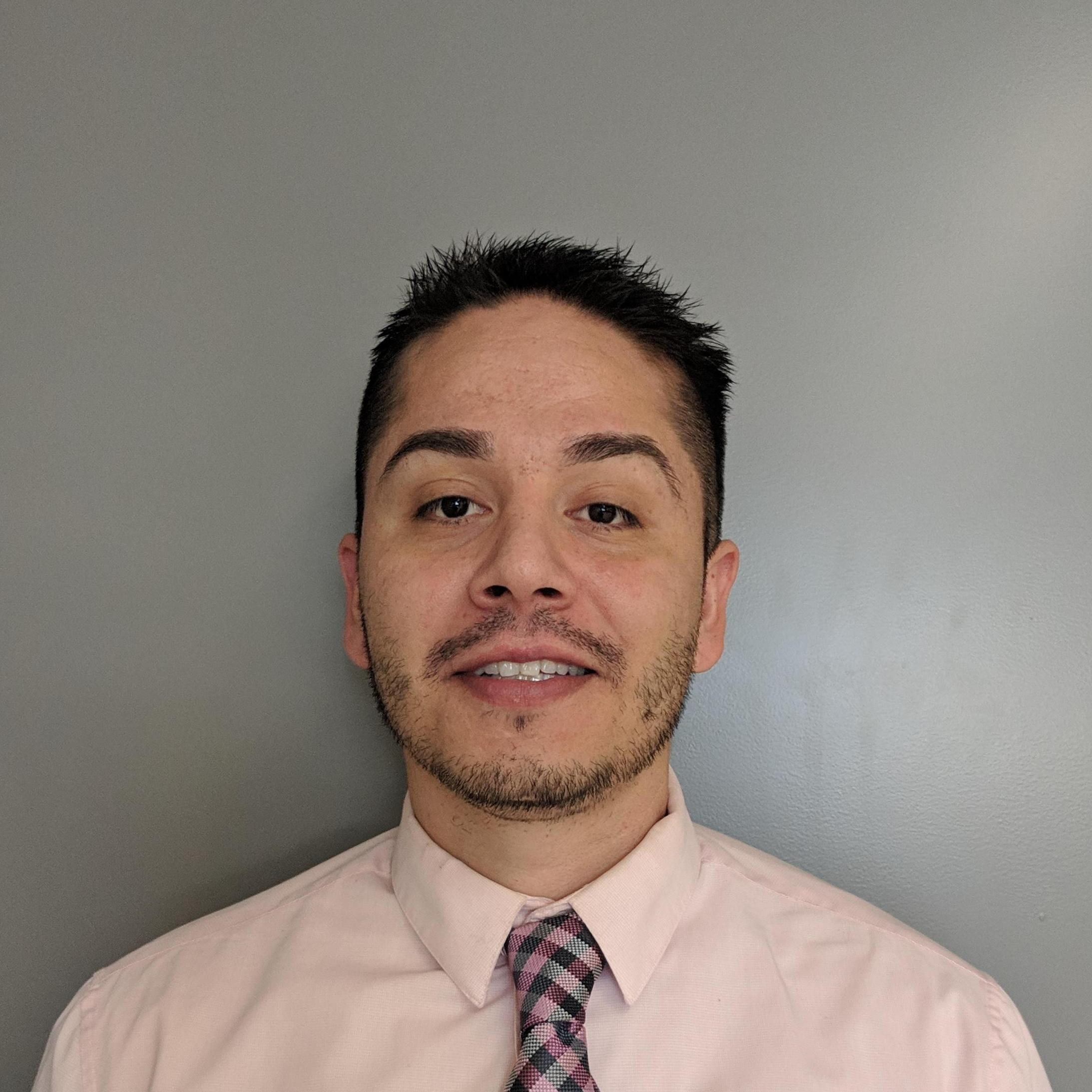 Juan Rodriguez's Profile Photo