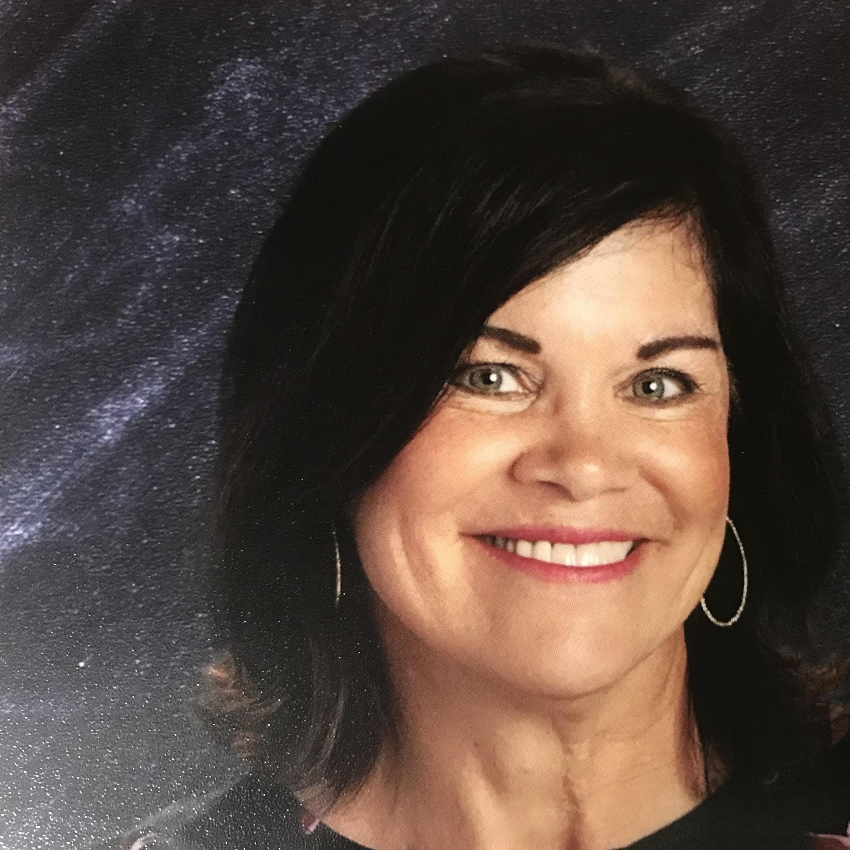 Judy Robben's Profile Photo