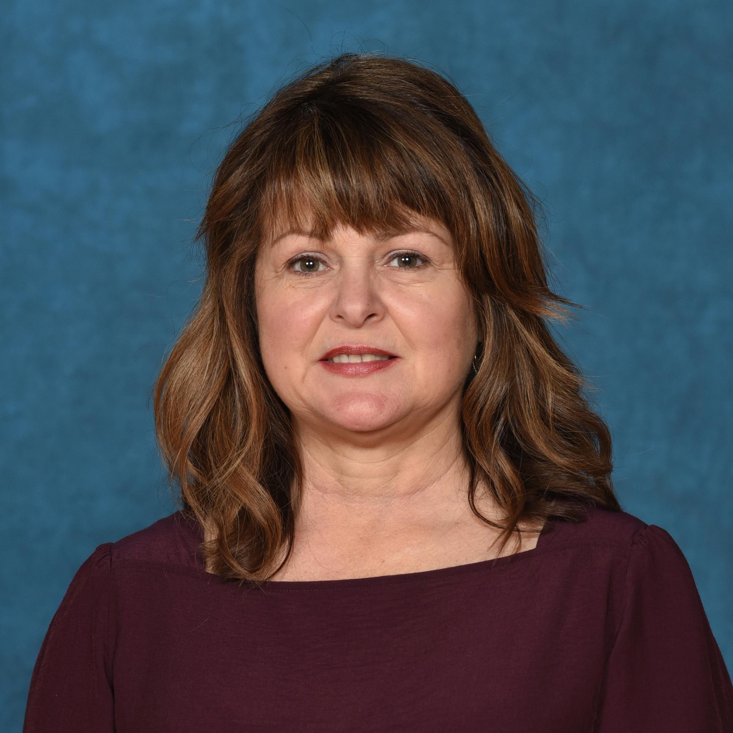 Tamara Bartschi's Profile Photo