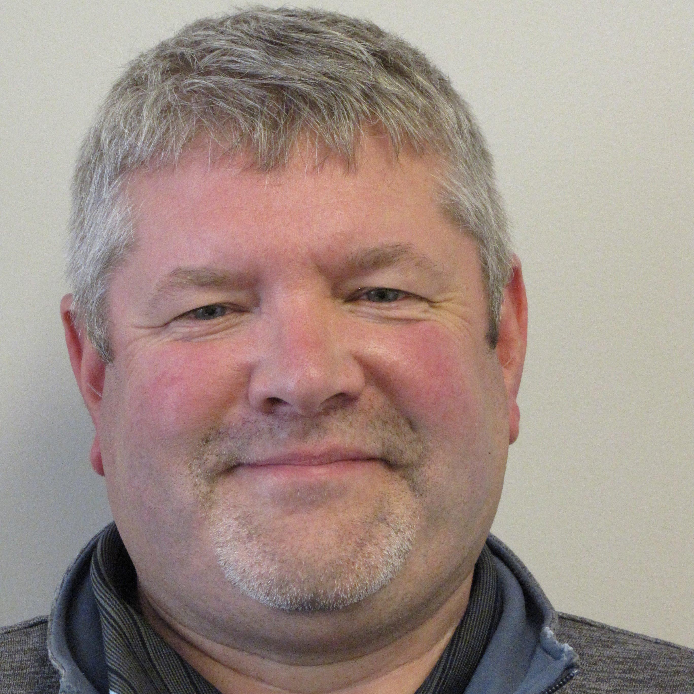 Lane Johnson's Profile Photo