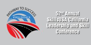 SkillsUSA Pathways to Success.png