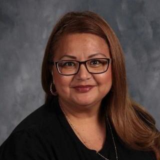 Maria Noriega's Profile Photo
