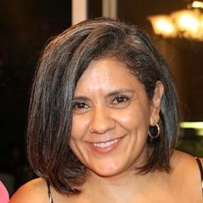 Anali Ortiz's Profile Photo