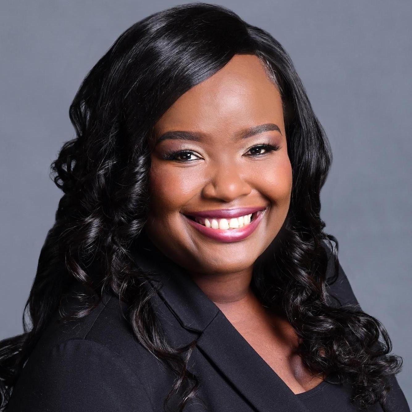 Marissa Smith's Profile Photo