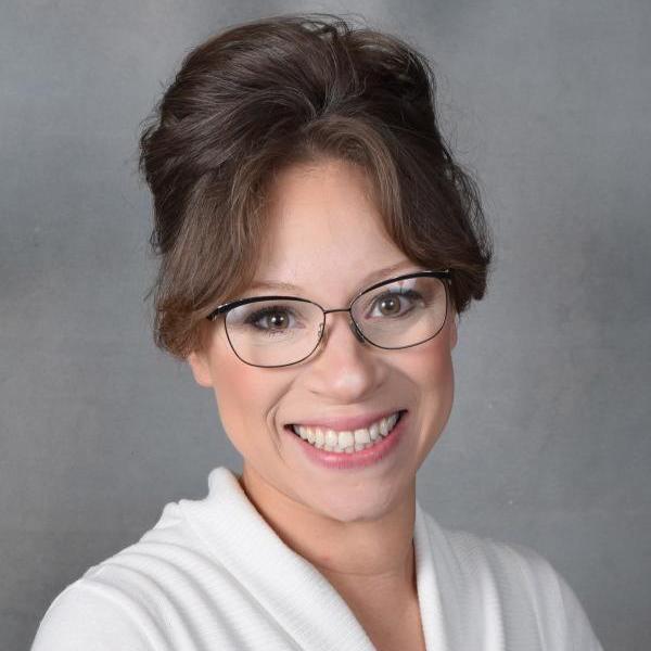 Ricci Cox's Profile Photo