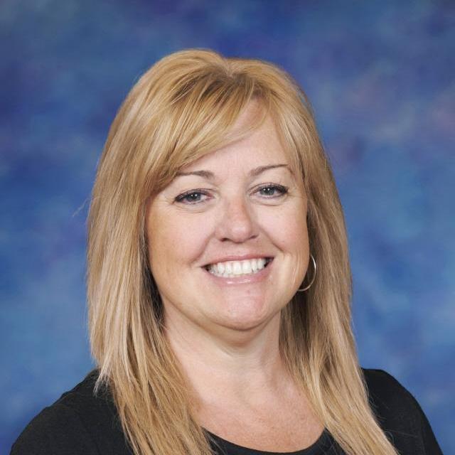 Michelle Kemph's Profile Photo