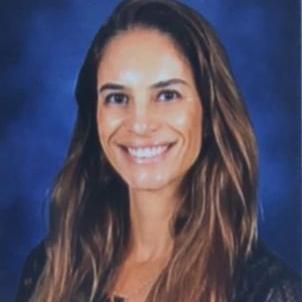Sandra Petrella's Profile Photo