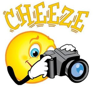 Cheese emoji