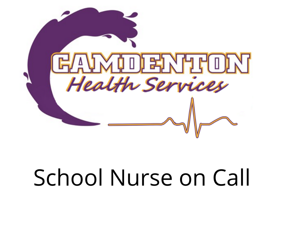 School Nurse on Call