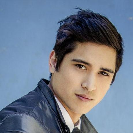 Nathan Trasoras's Profile Photo