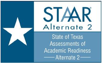 STAAR ALT 2 Resources