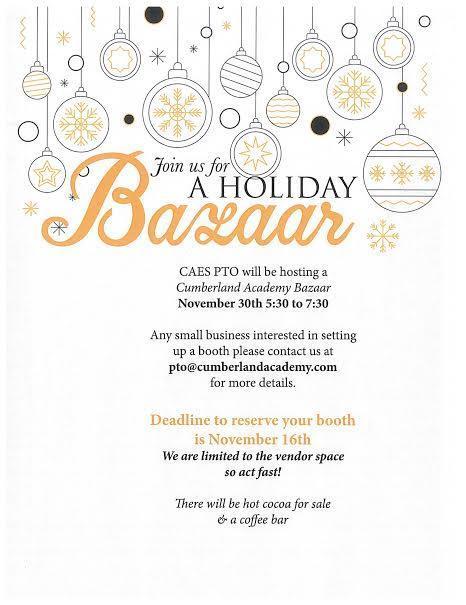 CAES Holiday Bazar.jpg