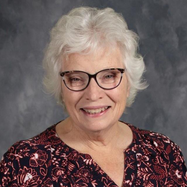 Katie Humphris's Profile Photo