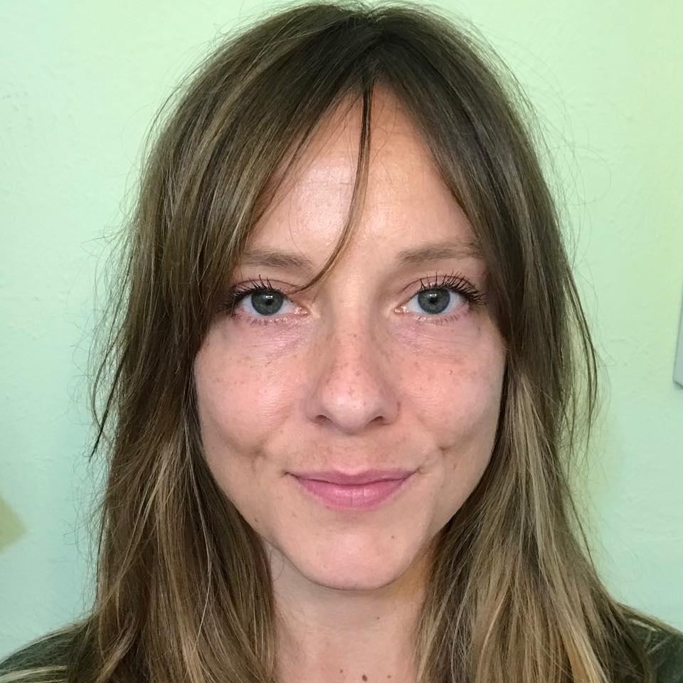 Natalie Fontenot's Profile Photo