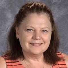 Tammy Gattis's Profile Photo