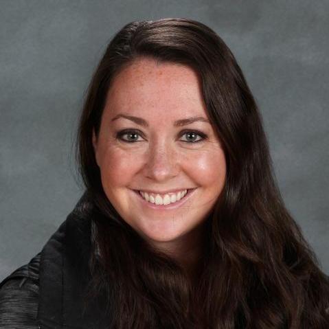 Rachel Eckler's Profile Photo