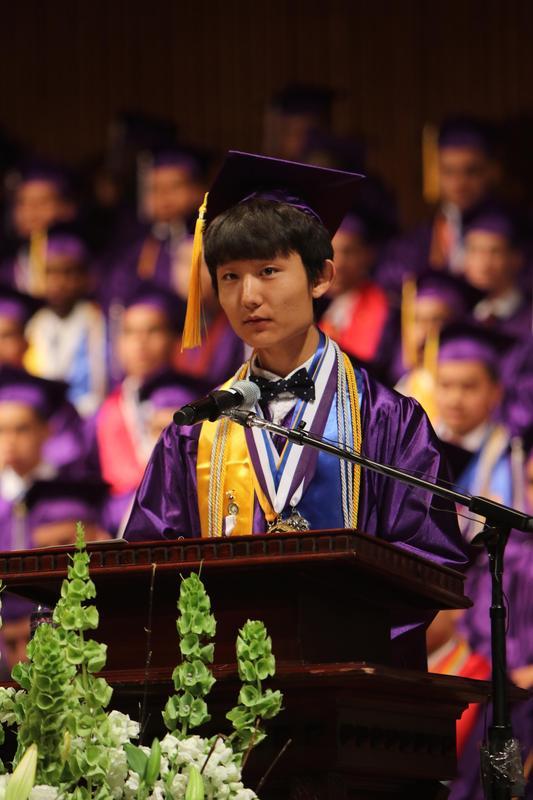Graduation 2018 159.jpg