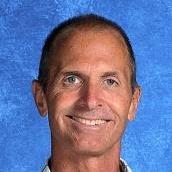 Mr. Stanley's Profile Photo