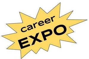 career expo