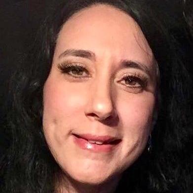 Wendy Pineda's Profile Photo