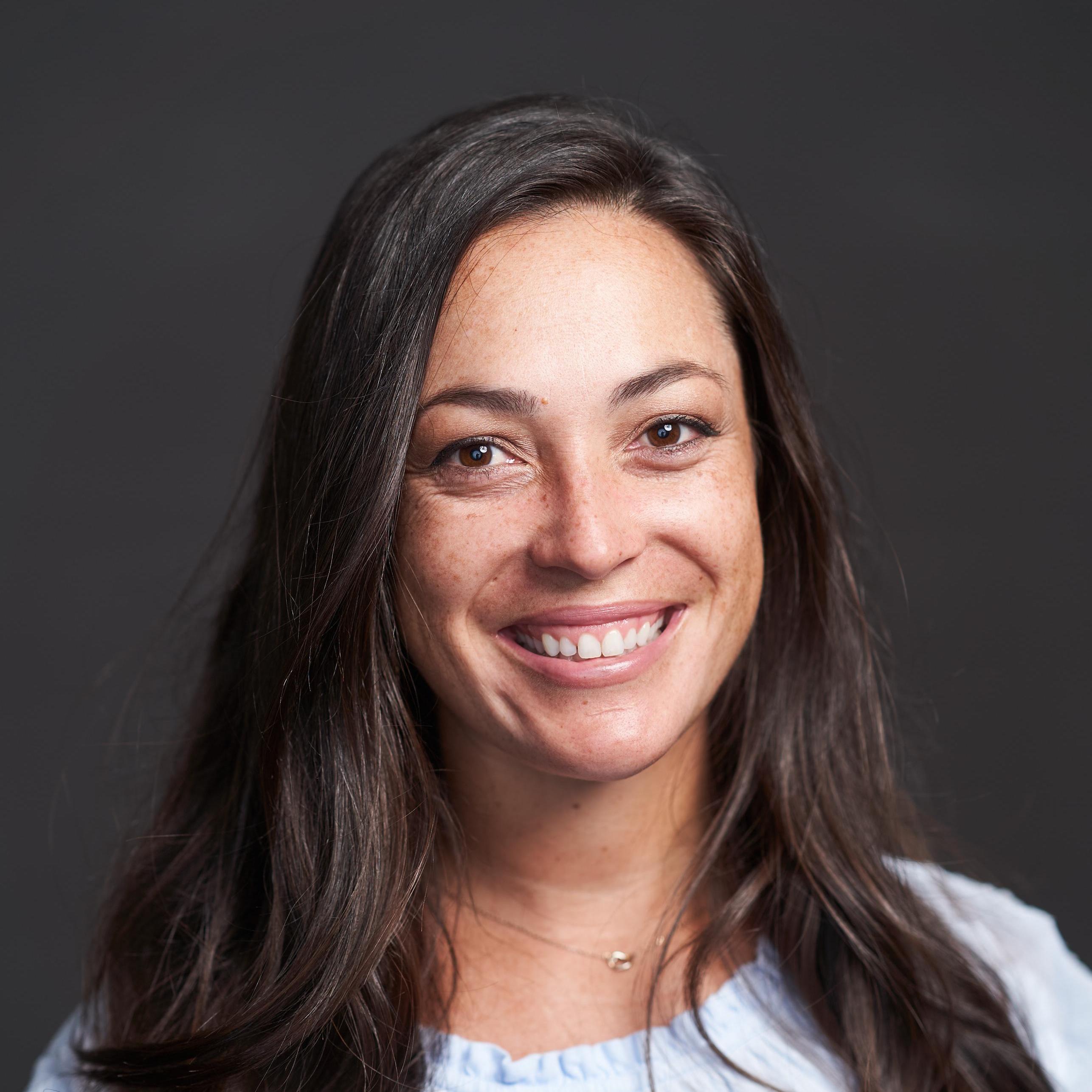 Marissa Espinosa's Profile Photo
