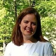 Sarah McKinney's Profile Photo