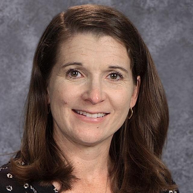 Amanda Keilers's Profile Photo