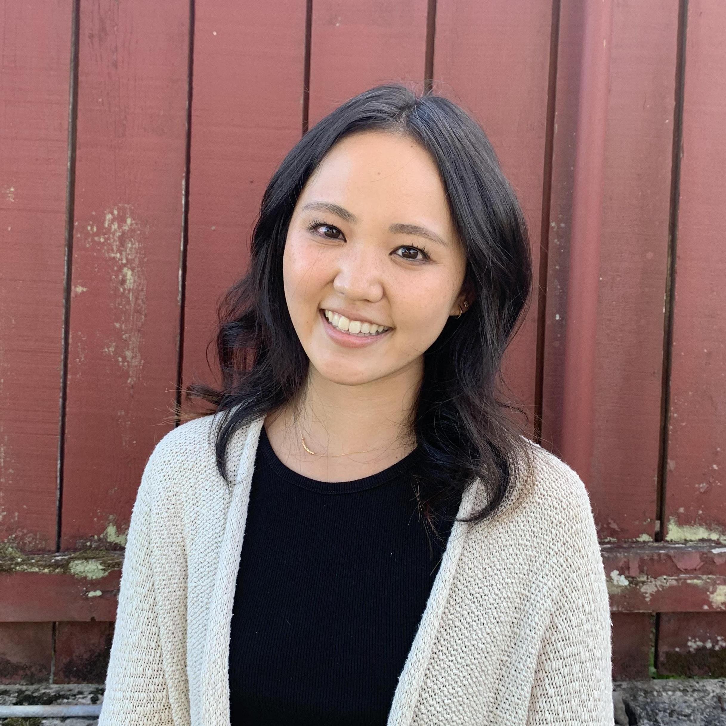 Tori Yamauchi's Profile Photo