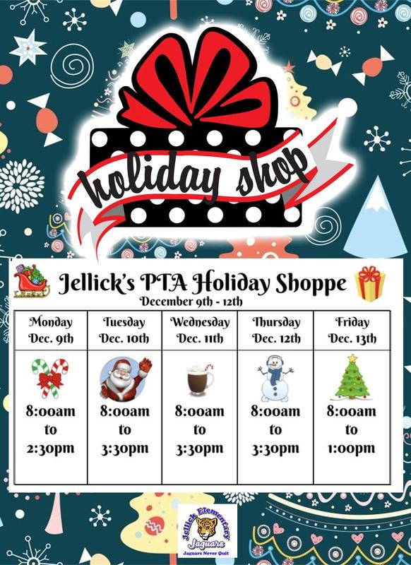 HolidayShop1.jpg