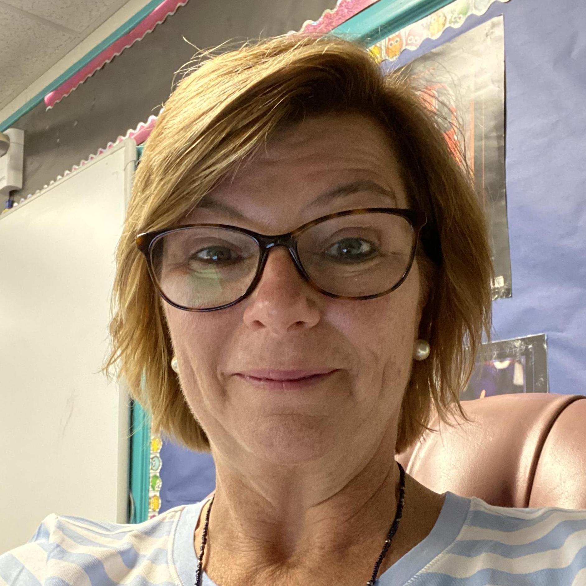 Michele Kennedy's Profile Photo