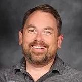 Sterling Hunt's Profile Photo