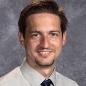 Dan Tryniecki's Profile Photo