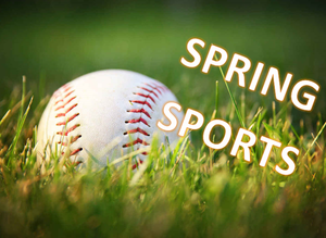 spring sports.png